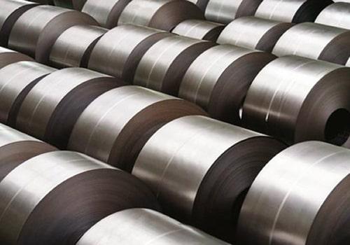 sıcak haddelemiş yassı çelik ürünler