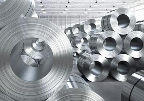 soğuk haddelemiş yassı çelik ürünler